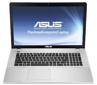 harga laptop asus core i5 murah 6 jutaan