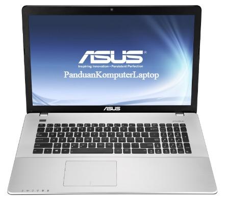 Laptop menjadi kebutuhan yang tidak sanggup terlepas dari acara kita sehari Harga Laptop Asus Core i5 Murah 6 Jutaan 2018