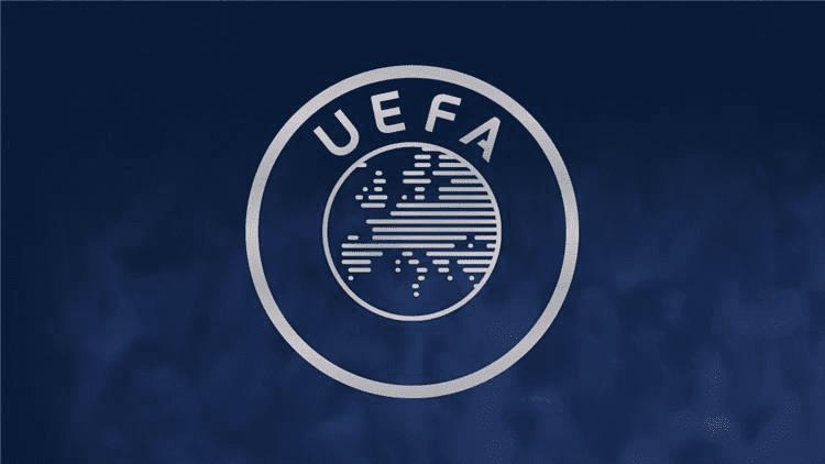 آس: يويفا يقترح فوز متصدري الدوريات الأوروبية باللقب حال الإلغاء بسبب كورونا