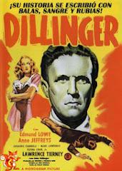 Dillinger (1945) Descargar y ver Online Gratis