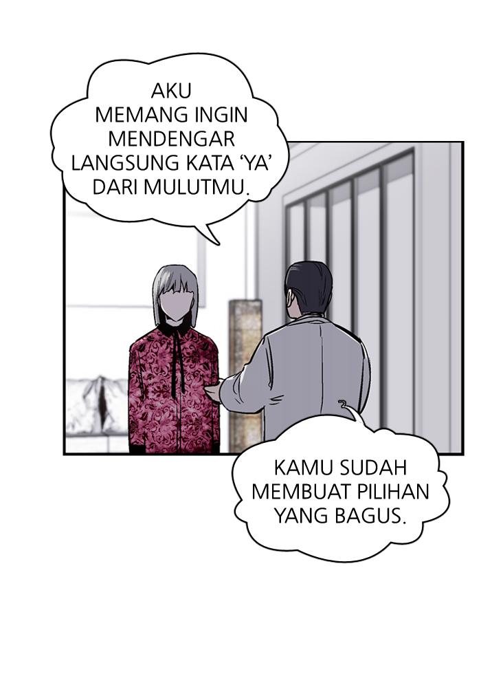 Dilarang COPAS - situs resmi www.mangacanblog.com - Komik nano list 067 - chapter 67 68 Indonesia nano list 067 - chapter 67 Terbaru 7|Baca Manga Komik Indonesia|Mangacan