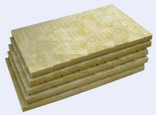quy cach tam cach am rockwool