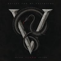 [2015] - Venom [Special Edition]