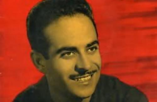 Jose Guardiola - Pequeña Flor