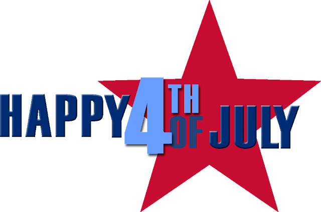 Happy 4th of July Wishes 2017 | 4th July Wishes