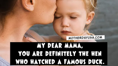 happy mothers day to all the moms