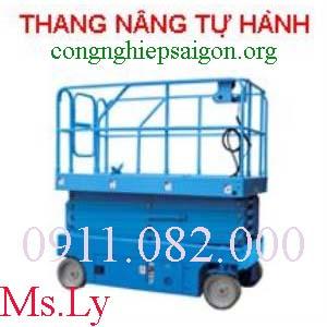 Thang-nang-tu-hanh-HSWP