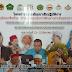 Ketua DPW IPI Sumut, KH DR Dedi Masri, Siap Bantu Bacaleg Alumni #PesantrenAlKautsarAlAkbar Raih Kepercayaan Calon Pemilih