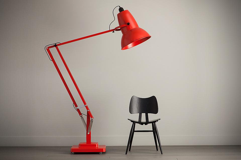large-floor-lamp