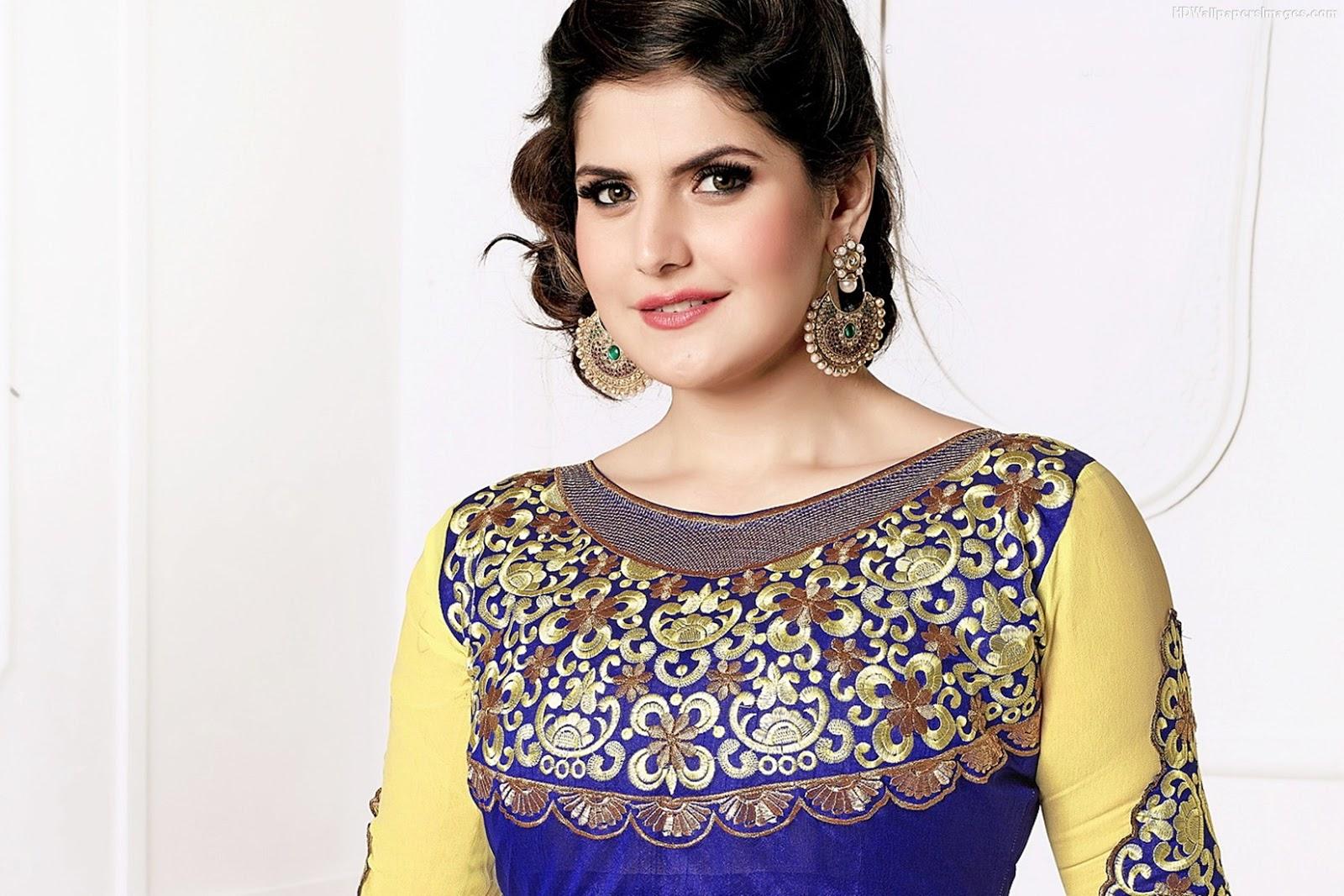 Dimple Girl Wallpaper Zarine Khan Biography Wiki Dob Age Height Weight