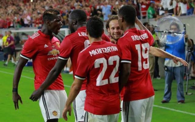 Man-Utd-2-Man-City-0:-Romelu-Lukaku-proves-his-level