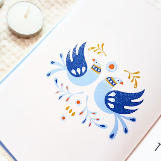 http://www.thebeautifulbluebird.com/2017/01/the-little-book-of-hygge-by-meik-wiking.html