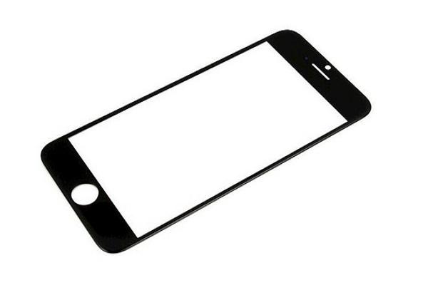 Thay mặt kính iPhone 7 uy tín, chính hãng