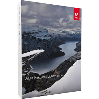 Adobe Photoshop Lightroom CC 1.5.0.0 Full indir