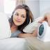 Ini Alasannya Kamu Jangan Tekan Tombol Snooze Saat Alarm Pagi Berbunyi