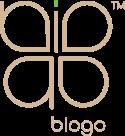 https://biogo.pl