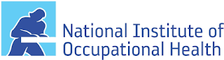 ICMR-National Institute of Occupational Health, Kolkata