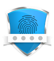 Fingerprint Pattern App Lock Download Apk