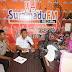 Kasat Narkoba Sosialisasi Bahaya Narkoba di Suramadu FM