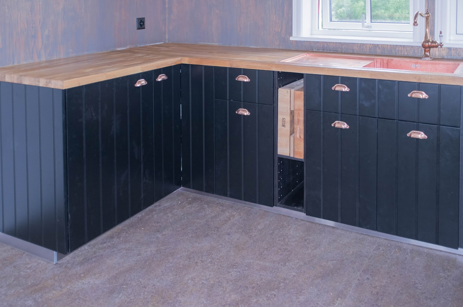 valmue pimp my ikea tag 4. Black Bedroom Furniture Sets. Home Design Ideas
