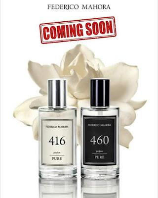 pure perfumes, essential oils, parfum murah, parfum original