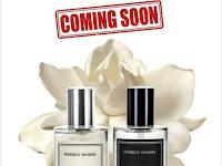Pure Perfumes by Federico Mahora Akan Tersedia di Indonesia (Coming Soon)