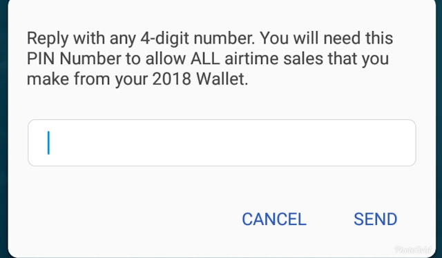 Mtn affiliate wallet