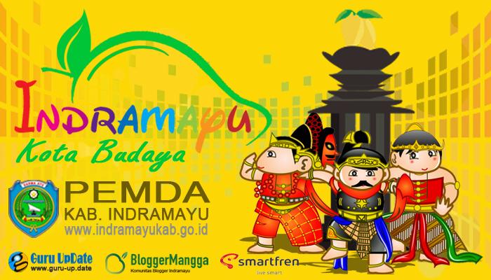 Eksplorasi Wisata Budaya di Kota Budaya Indramayu