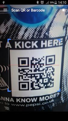 تنزيل ماسح الرمز الشريطي pro,ماسح الرمز الشريطي pro apk,ماسح الرمز الشريطي apk,تنزيل ماسح الباركود,qr barcode scanner pro apk,ماسح الرمز الشريطي للكمبيوتر,الماسح الضوئي للرمز الشريطي,ماسح الرمز الشريطي للاندرويد,