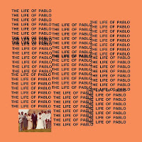 http://www.hiphopdinromania.org/2016/02/de-afara-kanye-west-life-of-pablo-2016.html