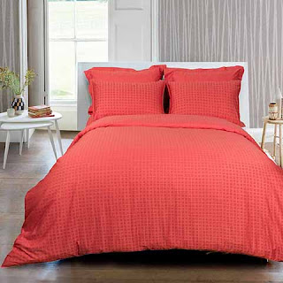 Egyptian cotton Bed linen in India