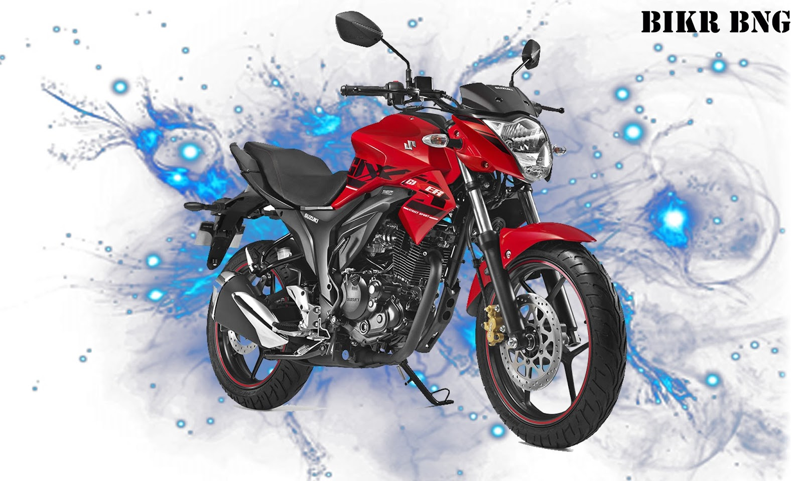 Yamaha Ypt Price In India