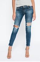 blugi-guess-jeans2
