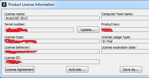 keygen version crack download autocad full 2006 free
