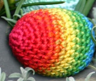 http://www.craftsy.com/pattern/crocheting/toy/mini-easter-egg/11167