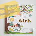 Touring Picture Book: The Girls & Planning the Perfect Playdate