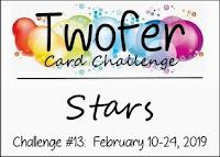 https://twofercardchallenge.blogspot.com/2019/02/twofer-card-challenge-13.html