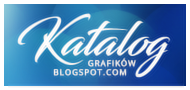 http://katalog-grafikow.blogspot.com/