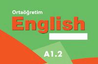 9. Sınıf Yıldırım Yayınları İngilizce A1.2 Çalışma Kitabı Cevapları
