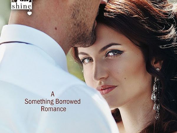 KISS ME, SWEETHEART (Something Borrowed #2) by Codi Gary