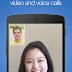 Cara Menggunakan Aplikasi IMO Android, Chat dan Video Call Mudah