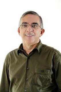 Vida Nova para Castanhal- Pedro Coelho é 23: Trajetória de Pedro ...