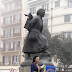 [Ελλάδα]Η Ηπειρωτική Εστία Θεσσαλονίκης τίμησε την 77η Επέτειο Απελευθέρωσης της Κορυτσάς