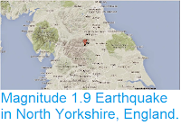 https://sciencythoughts.blogspot.com/2015/01/magnitude-19-earthquake-in-north.html