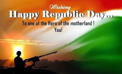 Republic-Day-140-Character-Text-Sms-Messages-Shayari-and-Quotes-5