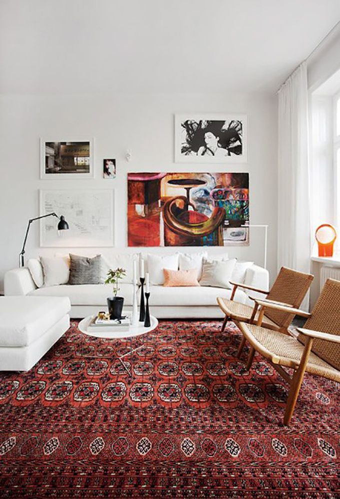 10 things every home should have interior design tips and advice