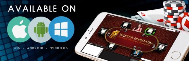 situs poker dan QQ online deposit termurah