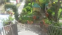 Gruppo immobiliare lloyd case toscane ti piacerebbe avere una casa con giardino a livorno - Casa con giardino livorno ...