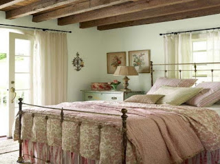farmhouse decor wholesale for bedroom
