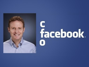 Facebook has just announced a quarterly revenue slightly above 2 billion dollars